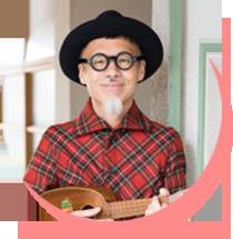 長谷川 義史