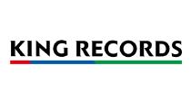 キングレコードオフィシャルサイト