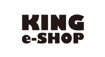 キング e-SHOP