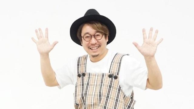 小沢かづと